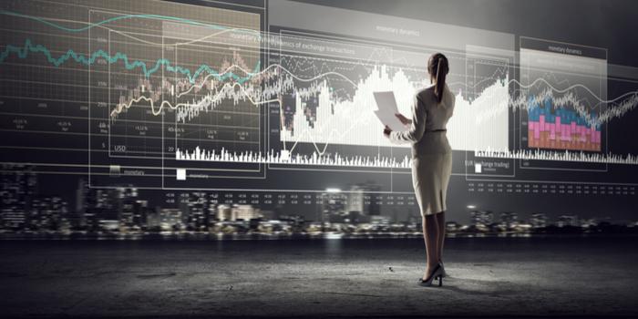 KPMG 2017 Küresel CEO Araştırması açıklandı