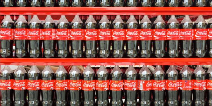 Coca-Cola 2030'a kadar tüm ambalajlarını geri dönüştürecek