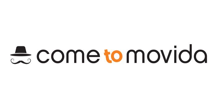 Movida'dan isim değişikliği: Come to Movida
