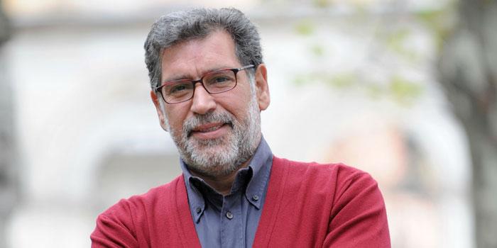 Varlık Dergisi Genel Yayın Yönetmeni Enver Ercan yaşamını yitirdi