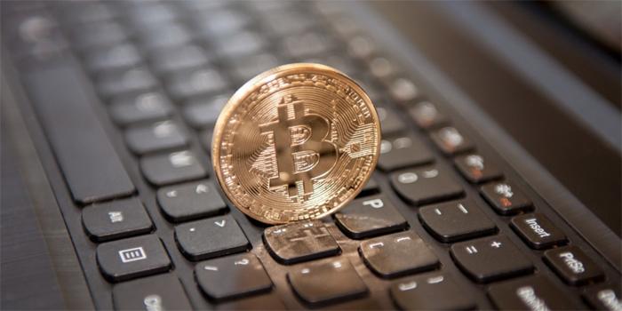 Facebook bitcoin reklamlarını yasakladı