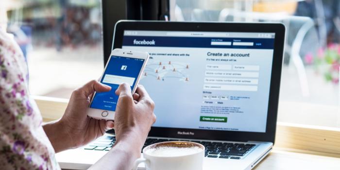 Facebook politik reklam yayınlamak isteyenlerin kimliğini posta kartıyla doğrulayacak