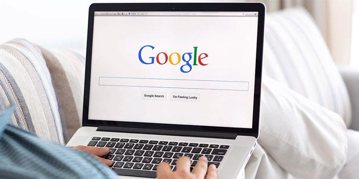 Son dört yılda internette gayrimenkul aramaları yüzde 253 arttı