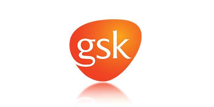 GSK Türkiye 2018'e yeni atamalarla başlıyor
