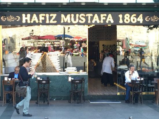 hafiz-mustafa-1864