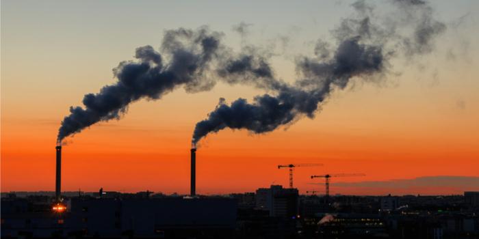 Hava kirliliği raporu: 81 ilden sadece 6'sının havası temiz