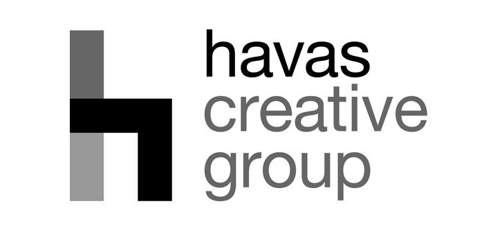 Havas Creative Group Türkiye'ye yeni kreatif direktör
