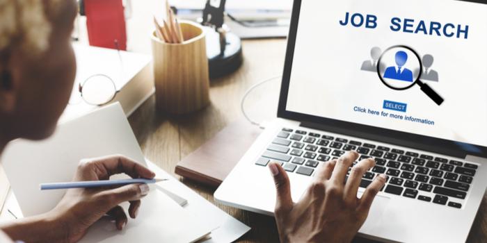 2017'de iş ilanları yüzde 30 arttı