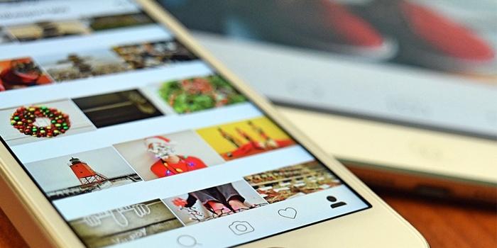 Instagram lüks konutlara ilgiyi artırıyor