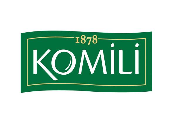 komili