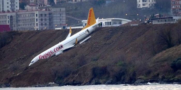 """Salim Kadıbeşegil, Pegasus krizini yorumladı: """"Hasan Yılmaz'ın maaşı neden artırıldı?"""""""