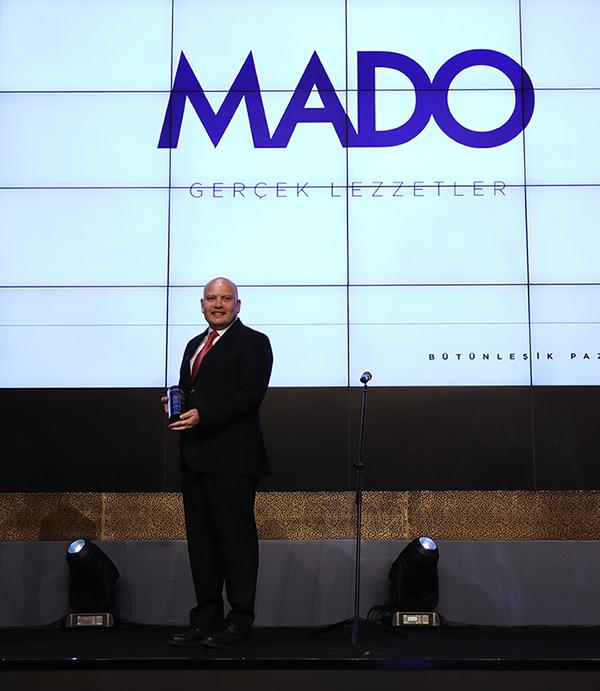 MADO'nun yüzde 42.7'si Katarlılara satıldı