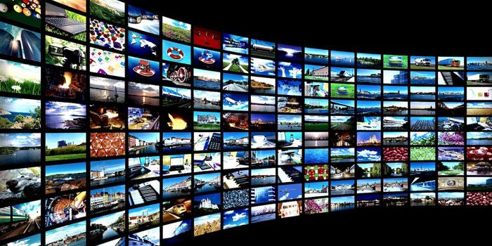 Dünya genelinde medya gelirleri 27,8 milyar dolar düşüş gösterdi
