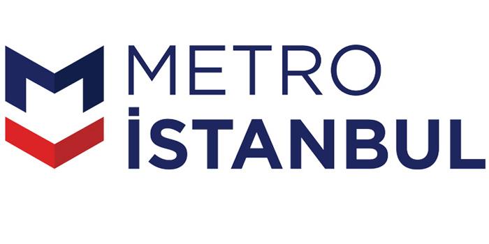 Metro İstanbul sahte haber kurbanı oldu