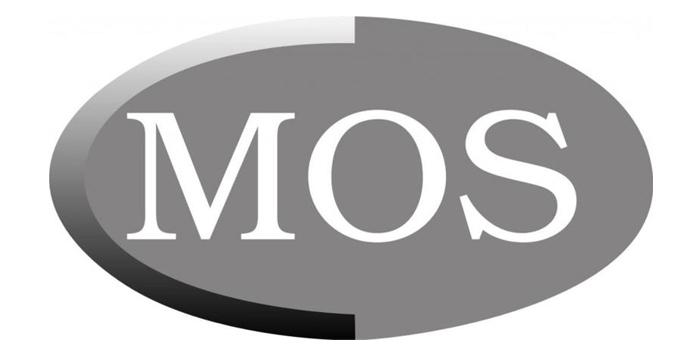MOS Kuaför, iletişim ortağını seçti