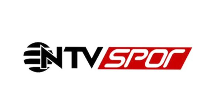 NTV Spor medya devine satılıyor!