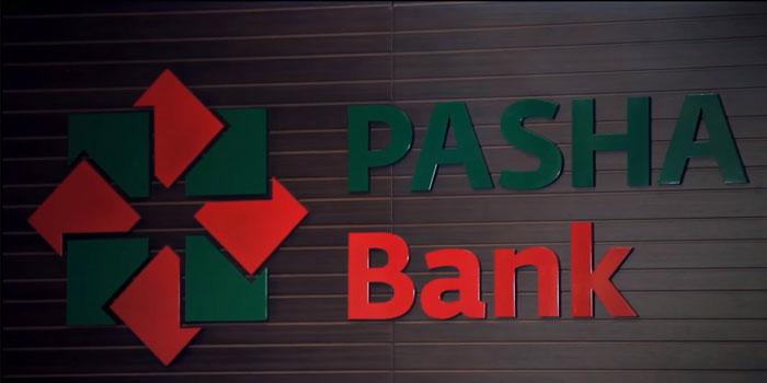 PASHA Bank iletişim ajansını seçti