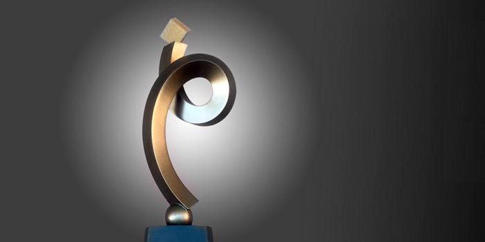 PRİDA İletişim Ödülleri 2018 Sahiplerini Buldu…