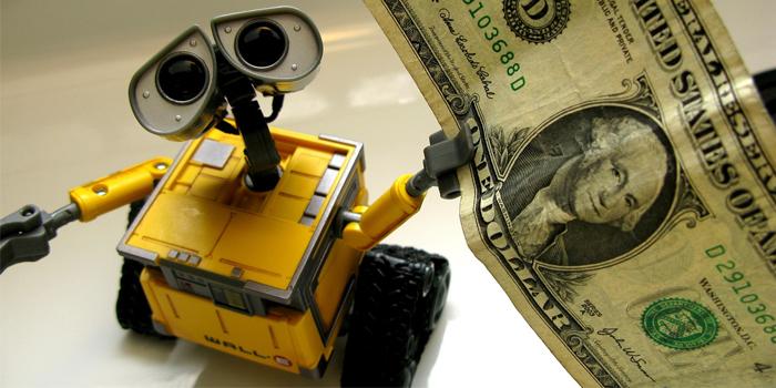 Dünya robot vergisini tartışıyor: Robotların vergisini kim ödeyecek?