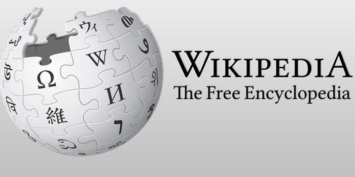 Wikipedia'dan Türkiye yasağına ilişkin açıklama: O makaleler değişti