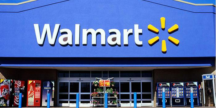 Walmart'tan çalışanlarına 2018 sürprizi: Maaşına zam, işine son