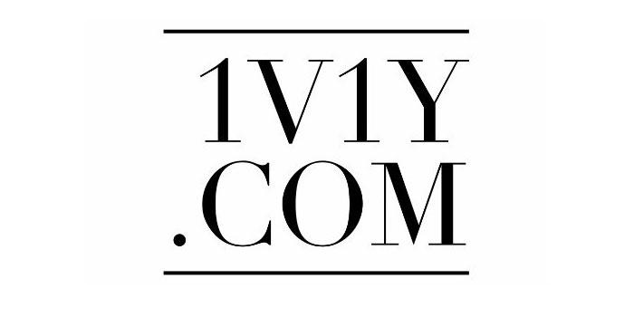 1V1Y.COM iletişim partnerini belirledi