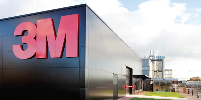 3M Türkiye in-house modelini seçti