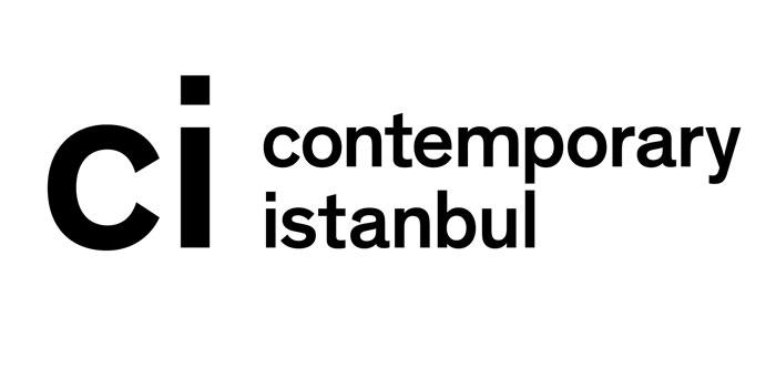 Contemporary Istanbul iletişim ajansını seçti
