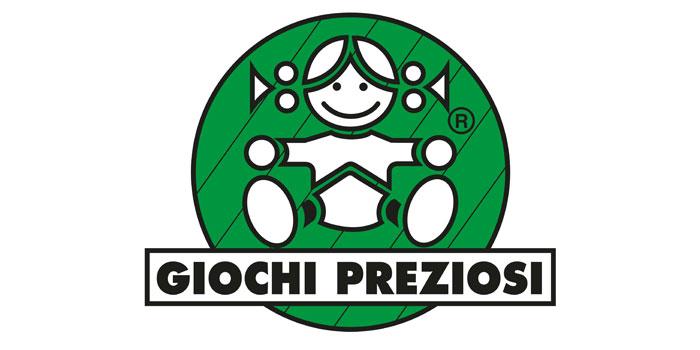 Giochi Preziosi iletişim ajansını seçti