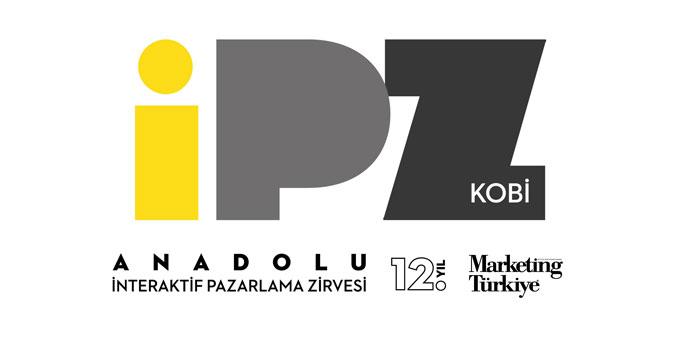 """İPZ ile """"Akıllı İşler"""" Gaziantep'te…"""