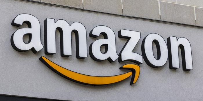 Amazon'un Türkiye'ye giriş tarihi belli oldu