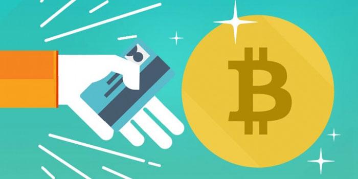 ABD'li 3 banka kredi kartıyla bitcoin alımını yasakladı