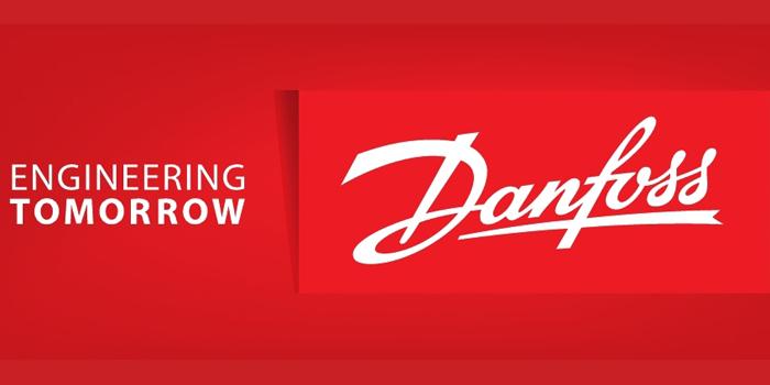 Danfoss Türkiye, Orta Doğu ve Afrika Bölge Başkanlığına yeni isim