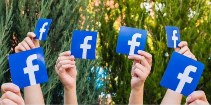 Facebook daha fazla insanın online olmasını sağlamak için girişimlere başladı