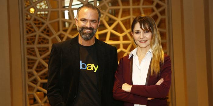 GittiGidiyor'dan KOBİ'lere e-ticaret desteği