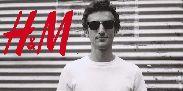 Tekstil devi H&M'e uluslararası tepkiler bitmiyor