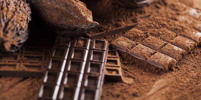 Türk tüketicisinin çikolata alışkanlıkları masaya yatırıldı
