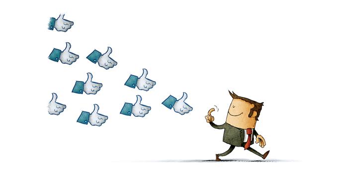 Adblock'un çözümü influencer marketing…