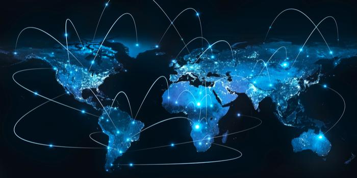 Dijital dünyanın ilkleri…