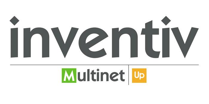 Multinet inventiv'den mobil ödeme çözümü: Pay by Up