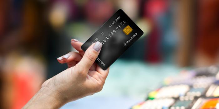 Apple kendi kredi kartını yapıyor!