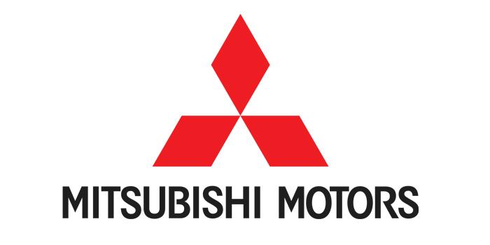 Mitsubishi Motors iletişim ortağını seçti