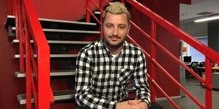 Ogilvy İstanbul'un kreatif ekibi genişliyor
