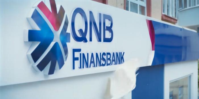QNB Finansbank'ın yeni iletişim ajansı belli oldu