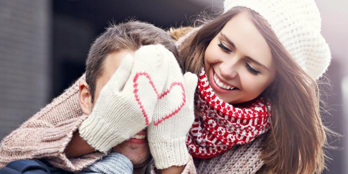 Sevgililer Günü'nde; beklenti yüksek, bütçe kısıtlı