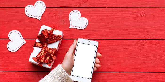 Sevgililer Günü'nde erkekler sevgi, kadınlar hediye bekliyor