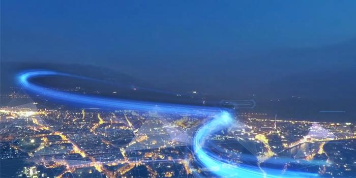 Siemens Türkiye'nin yeni reklam filmi yayında