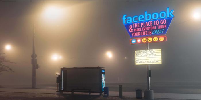 Sosyal medya hesaplarımız aslında bizlere ne söylüyor?