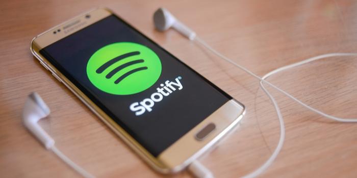 Spotify'da bahar temizliği nasıl yapılır? Daha organize bir Spotify için ipuçları...