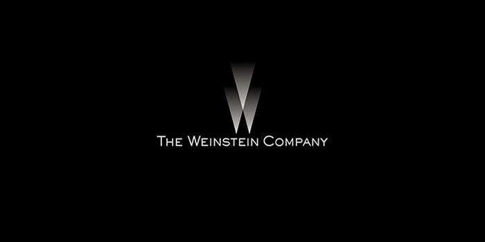 Cinsel tacizle suçlanan Weinstein'in şirketinden iflas başvurusu